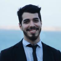 online spanish tutor