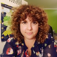 online german tutor