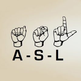 Learning ASL and How Deaf Children Are Being Left Out