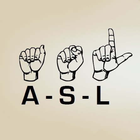 online sign language classes