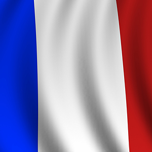 French – Conversational Lessons