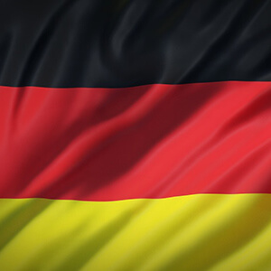 German – Courses for Credit