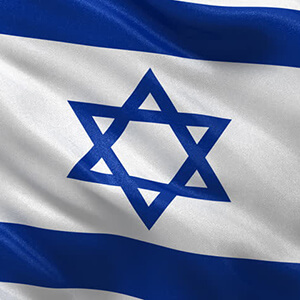 Israel_Flag_Small
