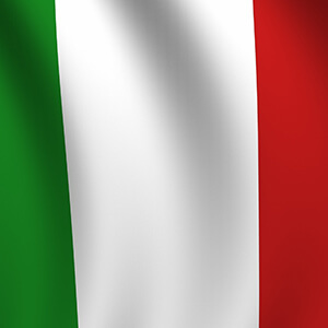 Italian – Courses for Credit