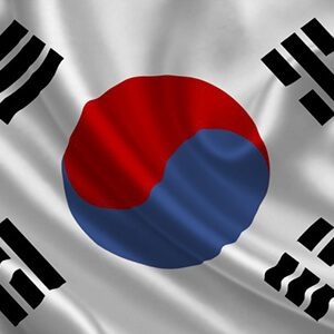 Korean – Courses for Credit