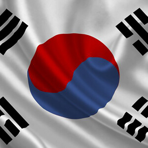 Korean – Conversational Lessons