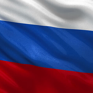 Russian – Conversational Lessons