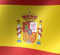 Spanish – Courses for Credit