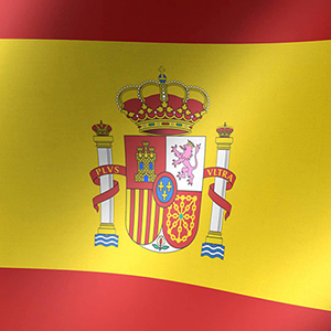 Spanish – Conversational Lessons