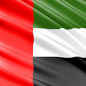 UAE_Flag_Small