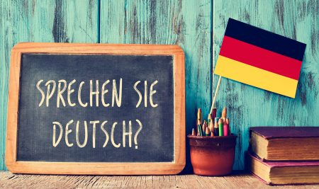 Why Online German Classes Provide High School Students with a Better Education