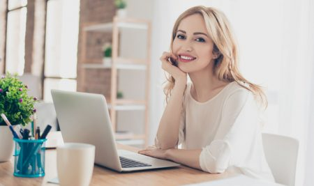 How can Online Spanish Classes Boost Your Child's Career as a Writer