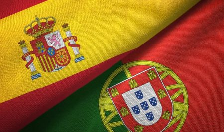 Spanish or Portuguese Online Classes? How do They Compare?