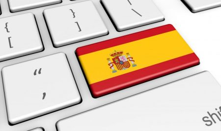 Are Immersion Online Spanish Classes a Good Option This Summer?