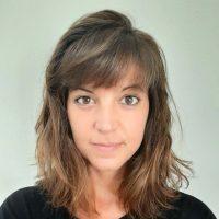 Eva Giraldo Picture