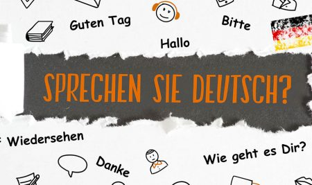 Understanding Different German Dialects