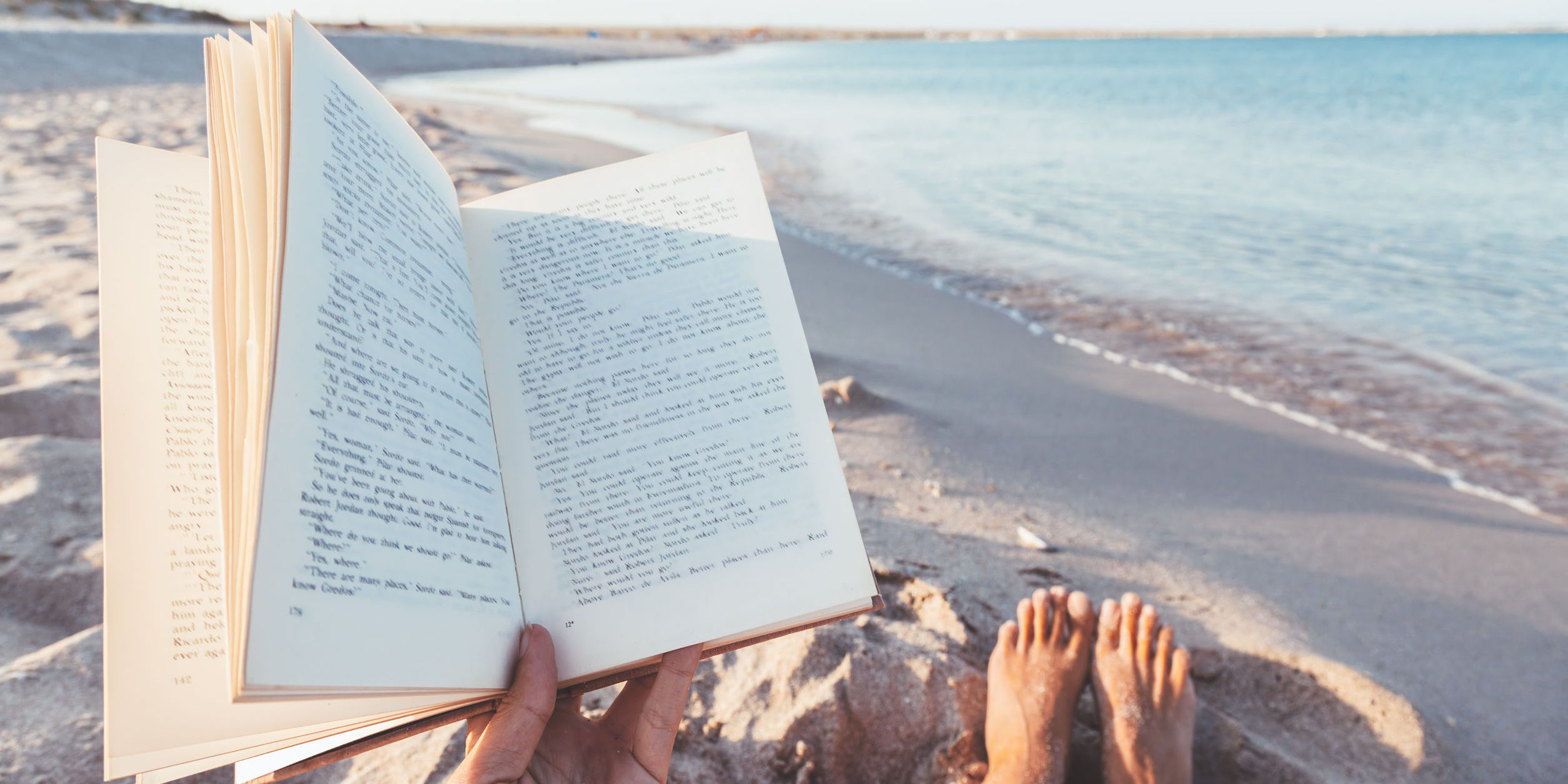 online language courses for summer